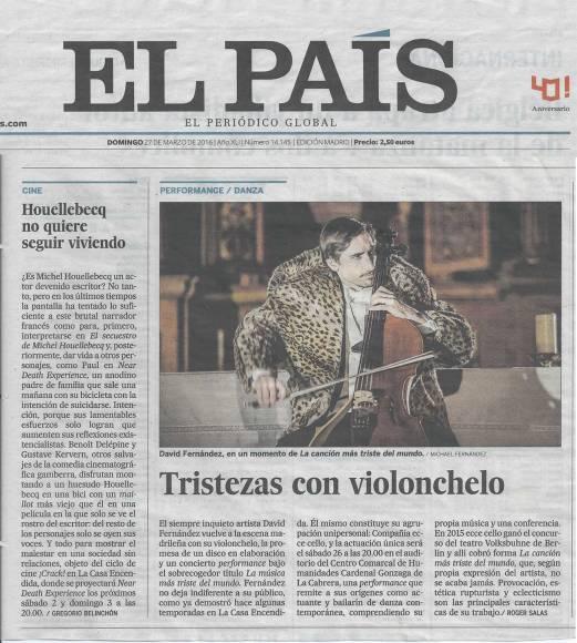 ecce-CABRERA-EL-PAIS-web