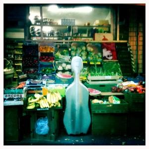 Schlesises tor Berlin sept 2012