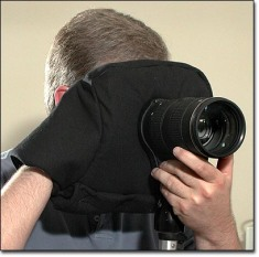 camera_muzzle_1