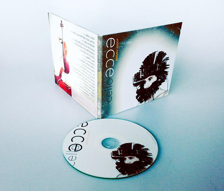 CD 1 WEB