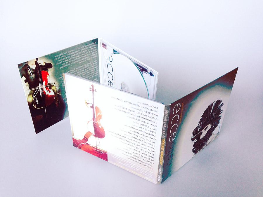 CD 2 web