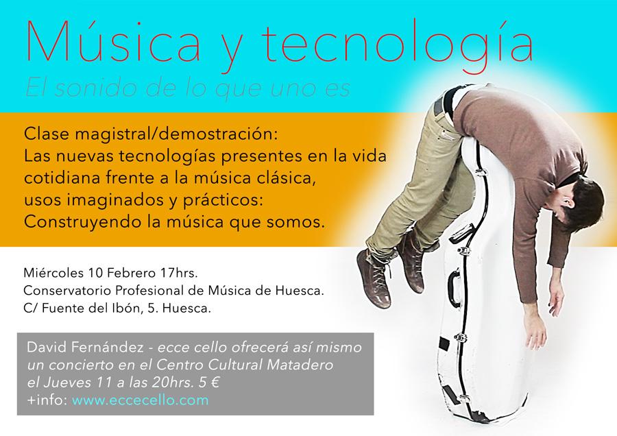 Web-Huelva-clase-magistral.jpg