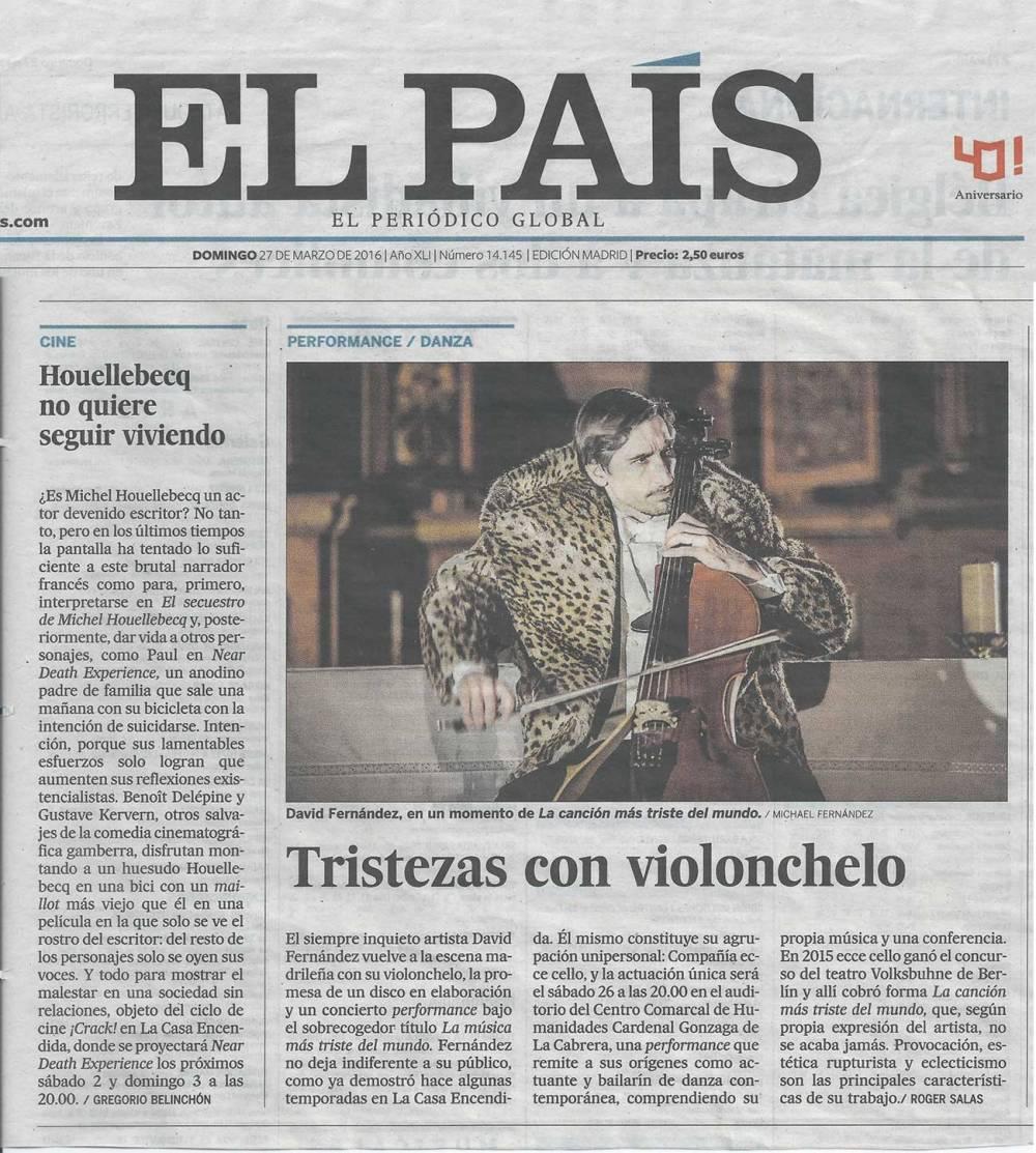 ecce-CABRERA-EL-PAIS-web.jpg