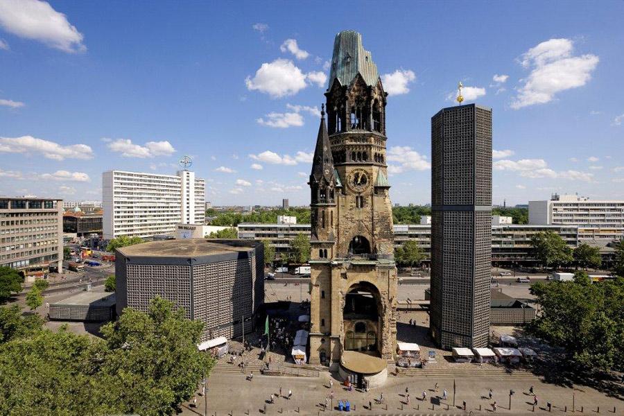 iglesia berlin.jpg