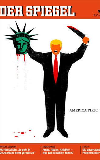 Spiegel-Trump-web.jpg