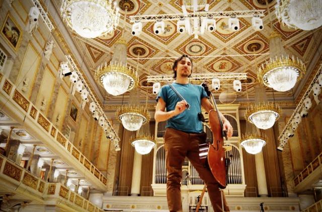 Ecce Konzerthaus Berlin Moritzesyot 2.jpg