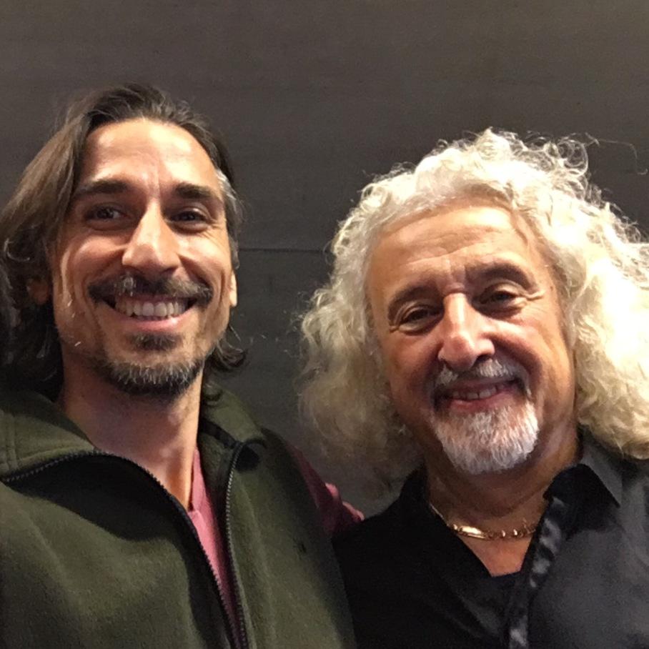 Misha Maisky y David Fernandez.jpg