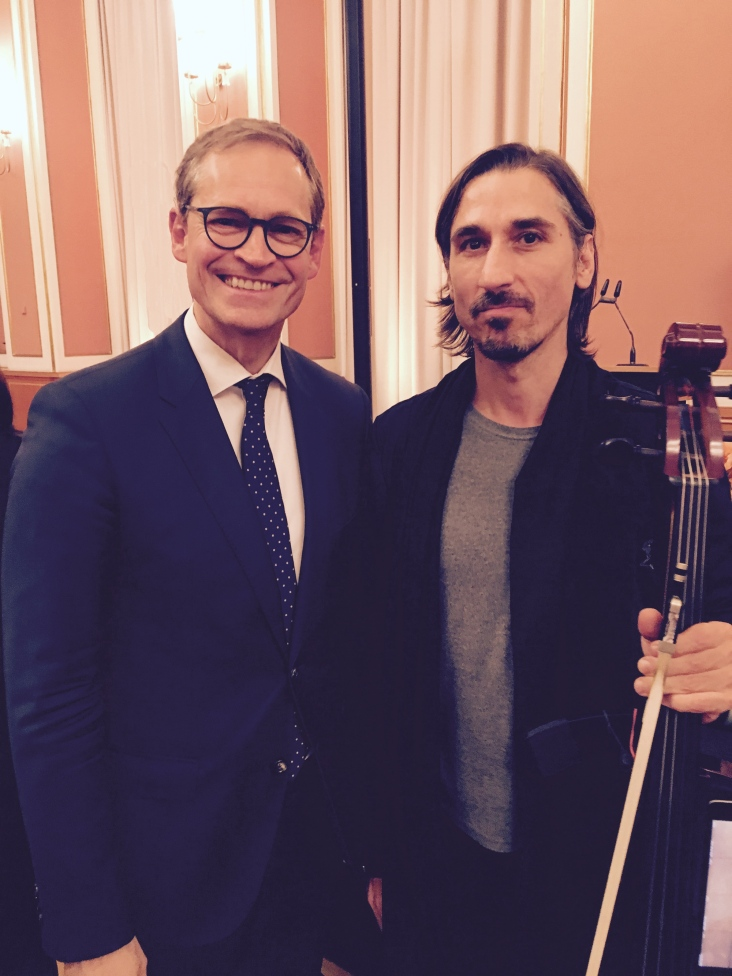 Michael-Muller-and-ecce-cello-INSTA.jpg