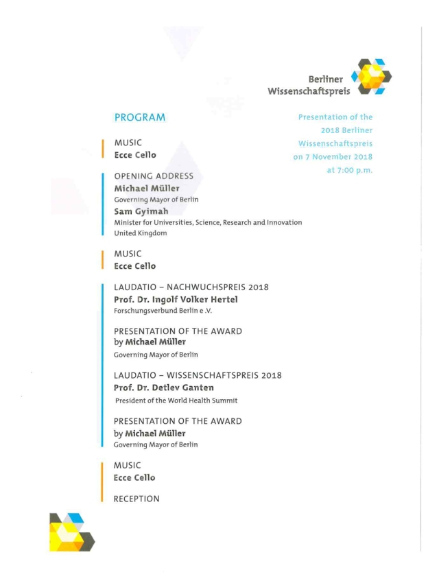 SCIENCE-AWARDS-PROGRAM.jpg